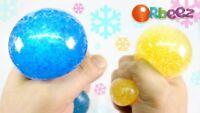 Orbeez Stress squisy Ball pallina giocattolo antistress