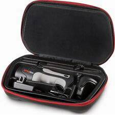 Rapala Rrfnsc Lithium Ion Cordless Fillet Knife Combo w/Two Blades