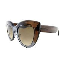 4e8ca8af3c24f Bottega Veneta Cat Eye Sunglasses for Women for sale