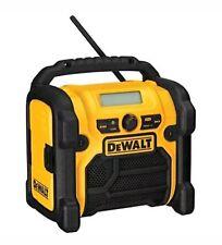 Radios portátiles y de trabajo