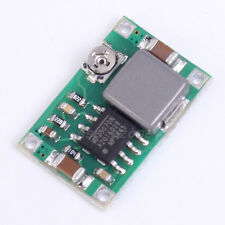 Mini-360 Buck Converter 4.75V-23V to 1V-17V DC-DC Step Down Power Module
