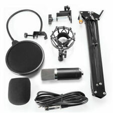 Neewer NW-700 Professional Studio Recording Condenser Microphone