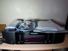 Marantz CD6006 CD-Player - Schwarz