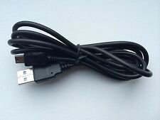 1.5M Long Charging charger wire cable for Sony Playstation 3 PSP PS3 Controller