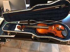 Viola - Scherl & Roth Model R401E14