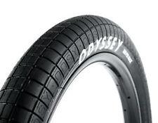 "Odyssey Aaron Ross V2  BMX Tyre 20"" X 2.30 - BMX BIKE - 2.3"