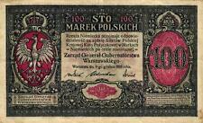 Ro 455 / P15 100 Marek 1916
