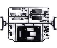 Tamiya 300005473 - G-Teile Sattelplatten-Halter Trucks - Neu