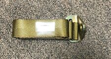 NOS Military Surplus Pull Down Hatch Strap NS 5340-01-433-6115 P/N 4660530-002