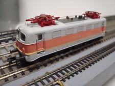 Arnold N Elektrolokomotive E 141 439-0 DB 2324 gebraucht,guter Zustand OVP