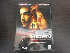 RED SIREN - FILM IN DVD ORIGINALE - visitate il negozio COMPRO FUMETTI SHOP