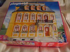 Playmobil Maison 5301 Victorienne Belle Epoque 1900