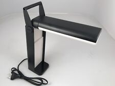 Modecraft LC8035 Lampada fluorescente ripiegabile 15W nera modellismo