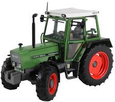 - WEI1047 - Tracteur 308 LSA FENDT Farmer -