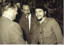 Collection of 50 CD  TITO - YUGOSLAVIA  TITOISM Ernesto Che Guevara Fidel Castro