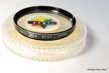 Used Prinz 55mm Spot Filter
