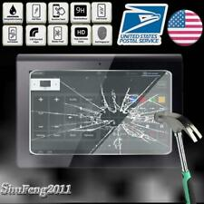 "Tempered Glass Screen Protector For sony xperia S 9.4""/ Z Z2 Z4 10.1"" tablet"