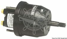 Ultraflex Front Pump UP 20 F