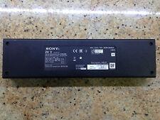 Alimentation SONY ACDP 240E01 - 100... 240 V ==>24 V = 9,4 A