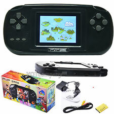 Best Gift Game Console Play For Playing New Birthday Child Girl Boy Angry Birds