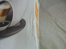 DELONGHI Dolce Gusto Jovia EDG250 W Hot Drinks Machine - White - Damaged Box
