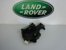 Discovery 2 - Central Locking Motor - OSF- Drivers - Fully Tested 100% - VGC