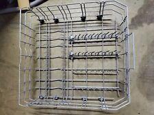 00775824 Bosch Dishwasher lower rack PS12071978