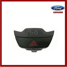 Genuine Ford Fiesta Mk7 Hazard Light Switch/Door Lock 1519127