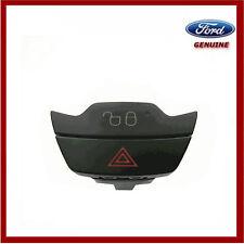 Genuine Ford Fiesta Mk7 Hazard Light Switch/Door Lock 1519127