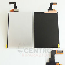 DISPLAY LCD PER APPLE IPHONE 3G 3 G SCHERMO DI RICAMBIO TOP QUALITY GRADO AAA+++