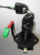 Aftermarket Main Ignition Switch Suzuki GS450 to GS1100 1980's