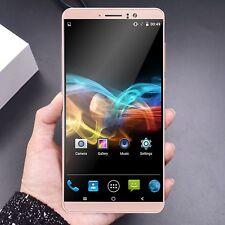 "XGODY 3G/2G Quad Core 2 SIM Telefono Cellulare 8GB 6"" Android 5.1 Smartphone"