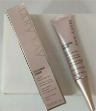 Mary Kay Timewise Repair Volu-Fill Deep Wrinkle Filler NEW Quick Free Ship