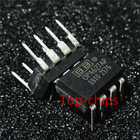 1PCS OPA603AP High Speed,High Voltage OPERATIONAL AMPLIFIER