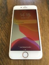 Apple iPhone 8 - 64GB - Gold (Vodafone) A1905 (GSM)