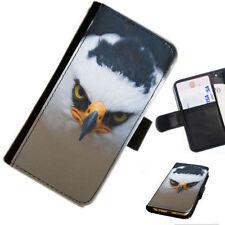Étuis, housses et coques mats iPhone 6 pour téléphone mobile et assistant personnel (PDA) Huawei
