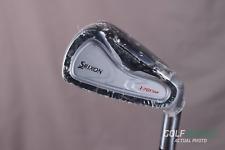 NEW Srixon I-701 Tour Individual Iron 6 Iron Stiff RH Steel Golf Club #60