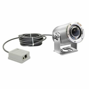 Barlus Underwater Inspection Camera IP68 Waterproof with 50M Cable