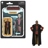 Star Wars Vintage Collection Greef Karga 3.75 Inch Action Figure *IN STOCK