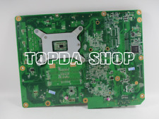 1pc Used CIH61S VER:1.0 industrial motherboard