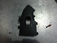 Honda Civic EP3 Type R 2001-2006 Passenger electric Window Switch left Facelift