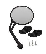 ACERBIS OFFROAD ENDURO Rétroviseur miroir pliable miroirs de sport droite noir