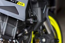Motorcycle Accessories for Yamaha MT-10 for sale | eBay