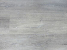 60 m² Eiche Vinylboden Klick Vinyl Holzboden Click Fußbodenbelag Parkett PVC