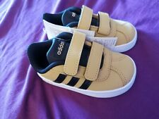 zapatos niño 1 año adidas