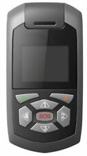 NEW Queclink GT300 GPS Personal Tracker New In Box