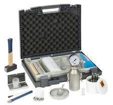 Gann Hydromat CM-B Standard CM-Messgerät CM-Messung Baufeuchtemessgerät