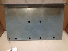 ~Discount Hvac~ 48Dd502833 - Carrier Parts Blower Support Bracket