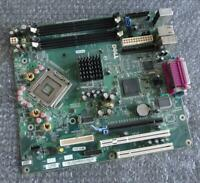 Dell FH884 0FH884 Optiplex GX620 Escritorio Enchufe 775/LGA775 Placa Base