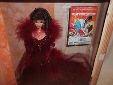 Scarlett O'hara 1994 Barbie Doll Hollywood Legends Collection #12815